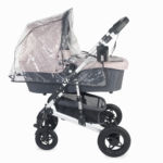Coccolle Giada 3 in 1 Bej – Poquitor.ro